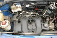 Fiat Doblo Разборочный номер B2473 #4
