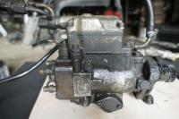 ТНВД Fiat Ducato (1994-2002) Артикул 50859965 - Фото #2