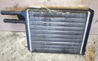Радиатор отопителя (печки) Fiat Ducato (1994-2002) Артикул 51455704 - Фото #1