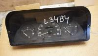 Щиток приборный (панель приборов) Fiat Ducato (1994-2002) Артикул 51456854 - Фото #1