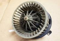 Двигатель отопителя (моторчик печки) Fiat Ducato (1994-2002) Артикул 51456928 - Фото #1