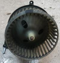Двигатель отопителя (моторчик печки) Fiat Ducato (1994-2002) Артикул 51772181 - Фото #1
