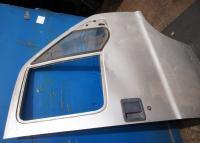 Стекло двери Fiat Ducato (1994-2002) Артикул 900082355 - Фото #1