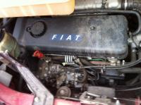 Fiat Ducato (1994-2002) Разборочный номер 44913 #4