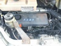 Fiat Ducato (1994-2002) Разборочный номер 44928 #3