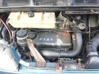 Fiat Ducato (1994-2002) Разборочный номер L4032 #3
