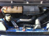 Fiat Ducato (1994-2002) Разборочный номер 45942 #4