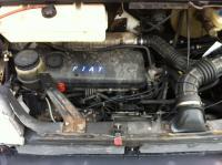 Fiat Ducato (1994-2002) Разборочный номер 46749 #4
