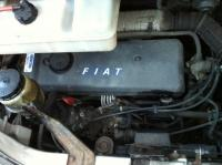 Fiat Ducato (1994-2002) Разборочный номер 47136 #4