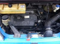 Fiat Ducato (1994-2002) Разборочный номер 47718 #4