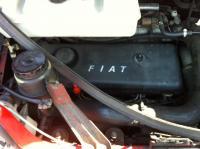 Fiat Ducato (1994-2002) Разборочный номер X9719 #4