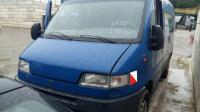 Fiat Ducato (1994-2002) Разборочный номер 54366 #1