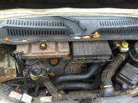 Fiat Ducato (2002-2006) Разборочный номер L5419 #4