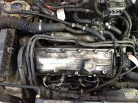 Fiat Fiorino Разборочный номер X9665 #4