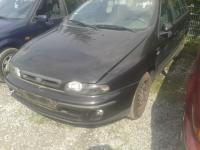 Fiat Marea Разборочный номер 45403 #1