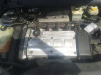Fiat Marea Разборочный номер 45403 #4