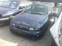 Fiat Marea Разборочный номер 45566 #1