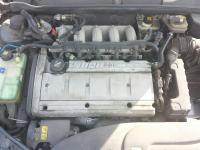 Fiat Marea Разборочный номер 45566 #3