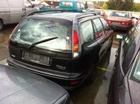Fiat Marea Разборочный номер Z2653 #1