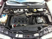 Fiat Marea Разборочный номер Z2653 #4