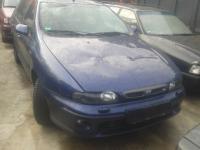 Fiat Marea Разборочный номер L4250 #1