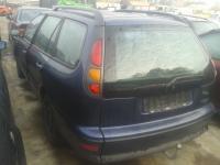 Fiat Marea Разборочный номер L4250 #2