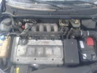 Fiat Marea Разборочный номер L4250 #4