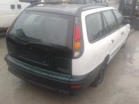 Fiat Marea Разборочный номер L4358 #2