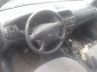Fiat Marea Разборочный номер L4358 #3