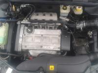 Fiat Marea Разборочный номер L4358 #4