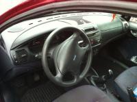 Fiat Marea Разборочный номер 47307 #3