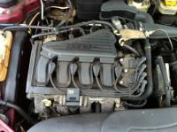 Fiat Marea Разборочный номер 47307 #4