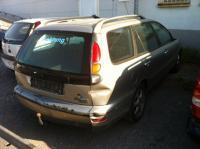 Fiat Marea Разборочный номер X9437 #1