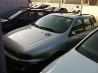 Fiat Marea Разборочный номер X9437 #2