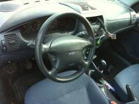 Fiat Marea Разборочный номер X9437 #3