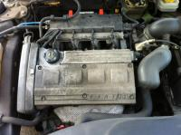 Fiat Marea Разборочный номер X9437 #4