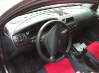 Fiat Marea Разборочный номер 49855 #3