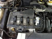 Fiat Marea Разборочный номер 49855 #4