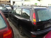 Fiat Marea Разборочный номер L5063 #2
