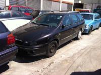Fiat Marea Разборочный номер Z3414 #1