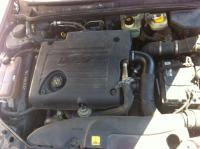 Fiat Marea Разборочный номер Z3414 #4