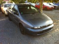 Fiat Marea Разборочный номер 50688 #2