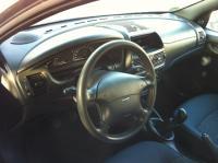 Fiat Marea Разборочный номер 50688 #3
