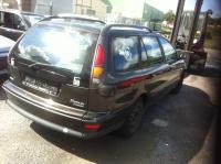 Fiat Marea Разборочный номер L5245 #2