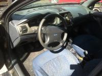Fiat Marea Разборочный номер L5245 #3