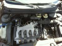 Fiat Marea Разборочный номер L5245 #4