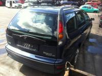 Fiat Marea Разборочный номер L5292 #2