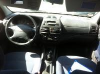 Fiat Marea Разборочный номер L5292 #3