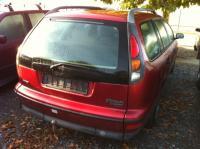 Fiat Marea Разборочный номер 51362 #1