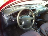 Fiat Marea Разборочный номер 51362 #3